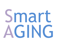 SmartAGINGロゴ.png